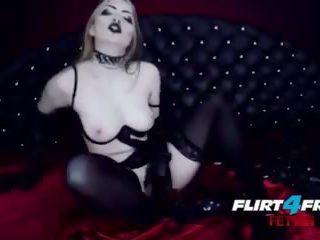 fresh big tits full, you masturbation new, lingerie