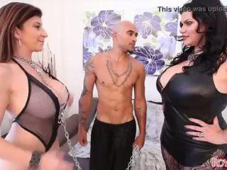 mest jævla mest, beste stor pikk hq, store bryster se