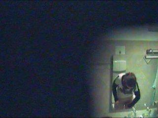 blondes, voyeur, hidden cam, amateur