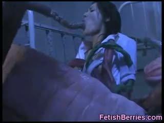 japanese, fetish, asian