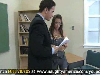 Rachel roxxx gets cô ấy chặt chẽ âm hộ filled