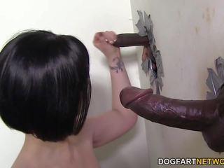 interraciale, hd porn, dogfart network
