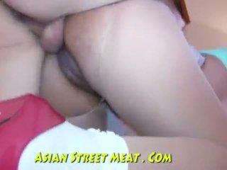 real slut watch, great blowjob hottest, girlfriend real