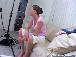 Interracial Compilation With Cytherea Monica Sweetheart And More