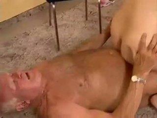 booty you, job hot, beach ideal