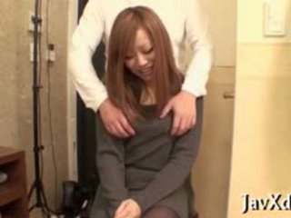 real japanese ideal, fingering new, free small tits