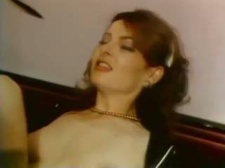 Twilight Pink 1981: Free Vintage Porn Video e5