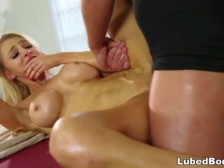 hd porn, wife, fantasy massage