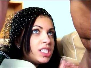 blowjobs, fun facials rated, real arab