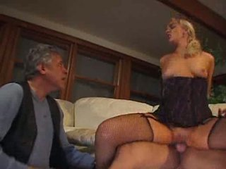 blowjobs, doggy style, anal