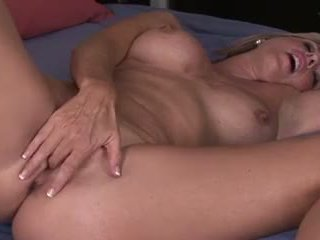 rated caucasian, vaginal masturbation quality, watch solo girl online