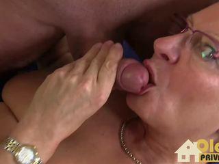 tits, blowjobs, cumshots, hd porn