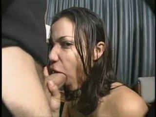 Mexican adriana sage