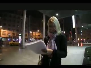 blow job i-tsek, puno ass fuck pinaka-, malaki anal hq