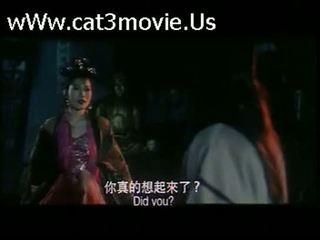 more movie fun, chinese nice
