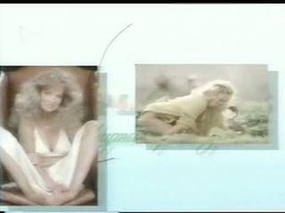 Playboy - playmate του ο έτος 1986 - kathy μπάνιο