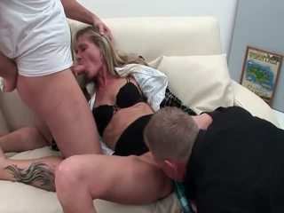 group sex, mature, older ladies, sex hungry moms