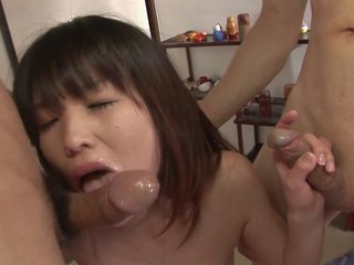 tits full, blowjobs, you japanese watch
