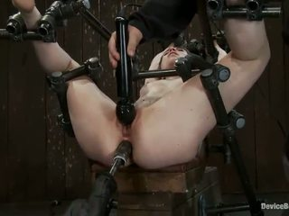 tied up quality, hd porn most, all bondage hottest