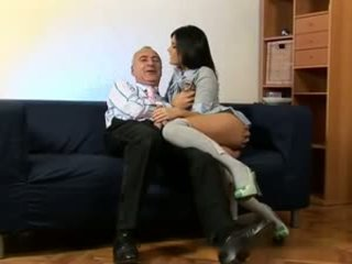 watch brunettes rated, old+young quality, any hd porn see