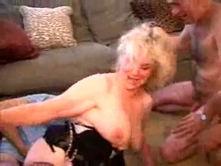 porn, you xxx, granny full