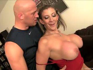 oral sex, fun caucasian, see cum shot