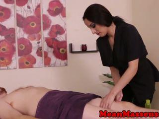 online handjobs more, massage see, femdom hottest
