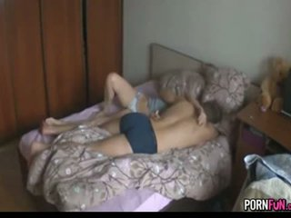 teen couple nice, great teenager you, free doggy style rated