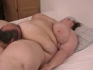real big boobs watch, full bbw online, big butts hottest