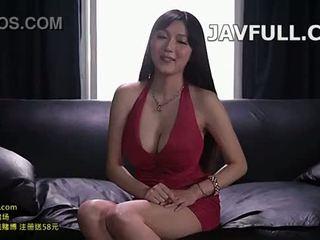 porn, big, tits, cam