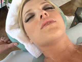 any vaginal sex fun, hot caucasian fresh, see cum shot more