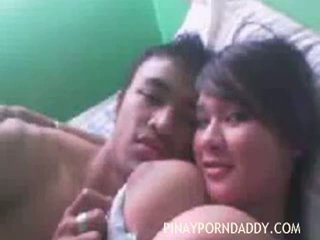 watch amateur real, any asian best