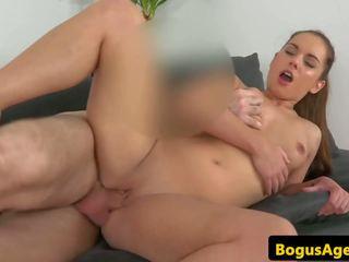 hd porn nice, hot fake hub