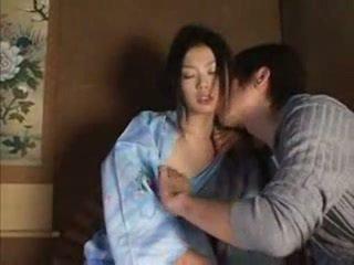 Japonesa incest diversão bo chong nang dau 1 parte 1 quente asiática (japanese) jovem grávida