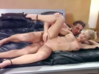oral sex, double penetration, group sex