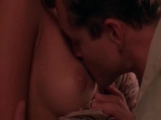 Darksome นางฟ้า ดาว jessica alba การทำ ออก ด้วย a male จนกระทั่ง เขา pulls ลง เธอ ไปยัง kiss เธอ breast. เรา แล้วก็ เห็น พวกเขา ข้างใน ottoman having เพศ. ข้างใน อื่น ๆ การปฏิบัติ jessica alba having the บุคคล