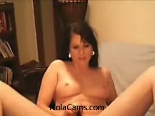 Amateur amateur milf mommy wife amateur mature solo