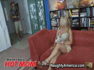 Rachel liebe porno