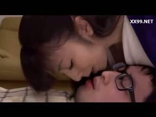 Kysser