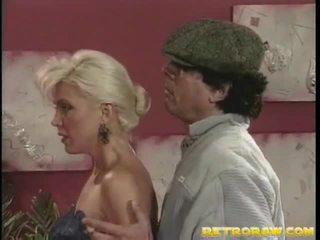 bağbozumu, retro, eski porno