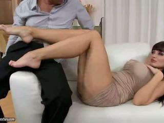 big tits, pornstars