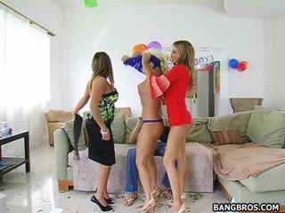 Ωραίος και marvelous κορίτσια xxx βίντεο να βλέπω για ελεύθερα