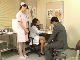 Japonské av modelka fucked