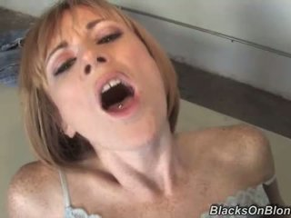 big cock fun, hottest interracial nice