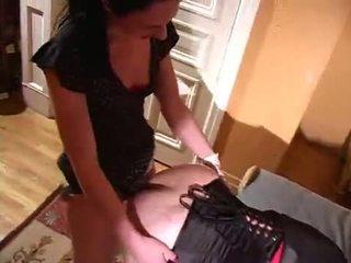humillación, femdom, amante
