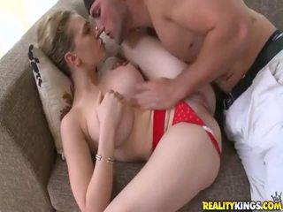 hardcore sex, nice ass, tuss köniinsä