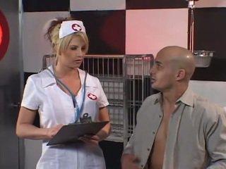 Khas treatments