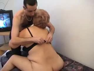best matures fucking, watch old+young, amateur