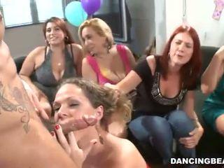 Holky prenájom strippers