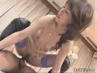hardcore sex, blowjobs check, fun sucking